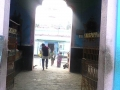 alarnath-temple