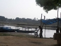 local-boats-satapada