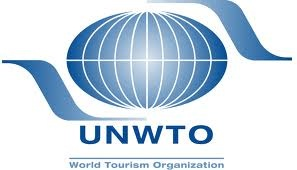 25th UNWTO meeting