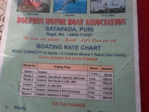 http://www.coastaltourism.in/wp-content/uploads/2014/01/satapada boating rate chart