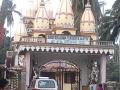 brahma-gaudiya-matha
