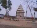 satapada-locality