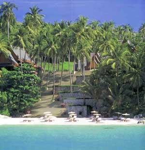 Orissa Goa Tourism