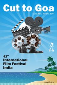 IFFI Goa