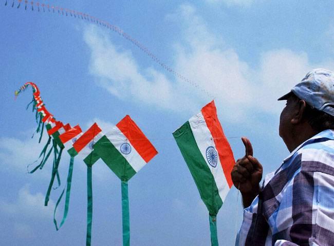 Kolkata Tourism Festival 2012