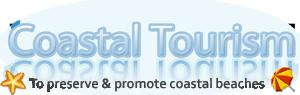 Coastal Tourism India